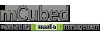 m³/Cubed