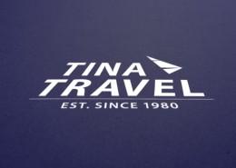 Logo Re-Branding